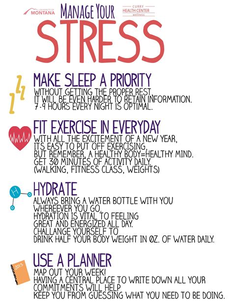 The Top 5 Things For A Stress Free by 5 Ways To Reduce Stress Naturally Tips For Managing Stress