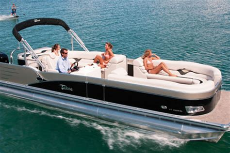 pontoon boat rental whitefish boat rentals okanagan recreational rentals ltd