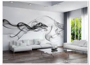 modern mural 22 best images about garage on melbourne wall decals and wall painting design