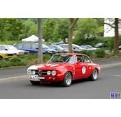 TopWorldAuto &gt&gt Photos Of Alfa Romeo 1750 GTV  Photo