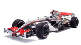 hd wallpapers 2006 formula 1 car launches f1 fansite