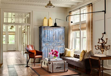 armoire living room decor baroque mayfair furniture trend milwaukee farmhouse living