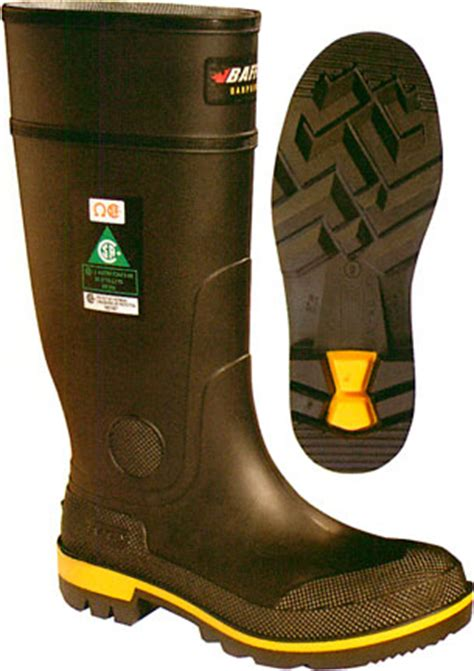 steel toe rubber work boots rubber work boots boot ri