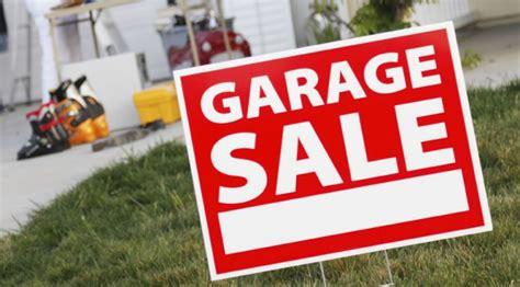 garage sale 2017 ethan s green garage sale ethan s green community