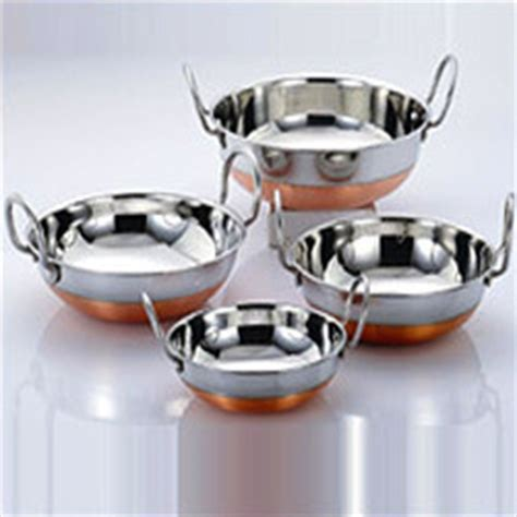 indian kitchen appliances stainless steel utensils water filter exporter from mumbai