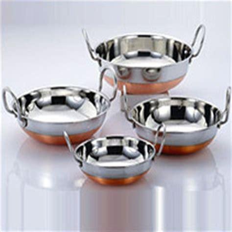 indian kitchen appliances stainless steel kitchen utensils ss kitchen utensils