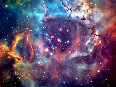 background tumblr hd space tumblr backgrounds hd wallpapers gallery