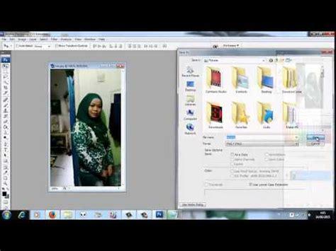 format gambar di photoshop cara mudah merubah format gambar jpeg menjadi png di adobe