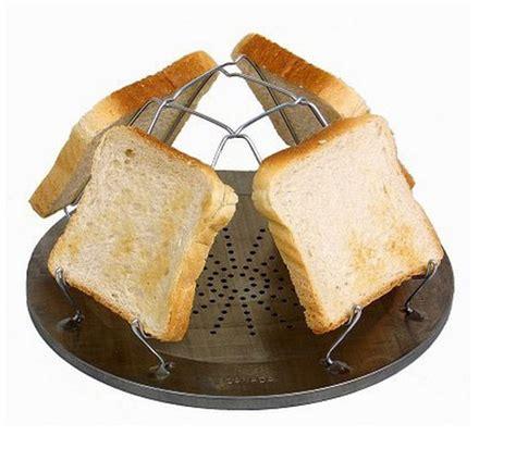 Primus Toaster Konyhai Kieg 233 Sz 237 Tő T 225 Bori Konyha T 225 Bori 233 Tkez 233 S