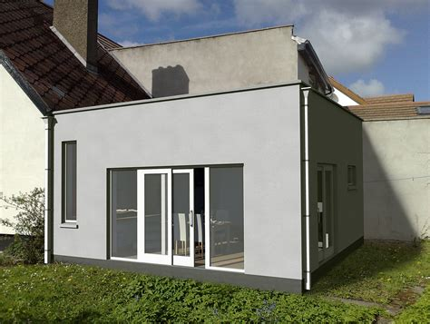 house extension design ideas images home extension plans ecos ireland