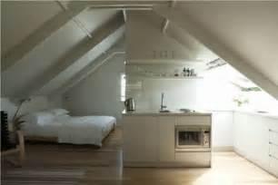 arredamento per mansarda progettazione casa consigli 25 best ideas about pole buildings on pinterest pole