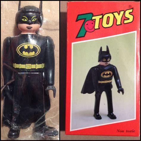 swedish batman collection en svensk batmansamling