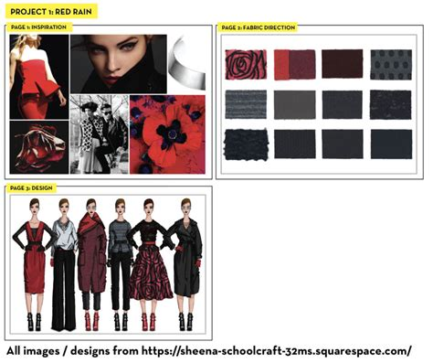 fashion design portfolio sles pdf how to be a freelance fashion designer the free