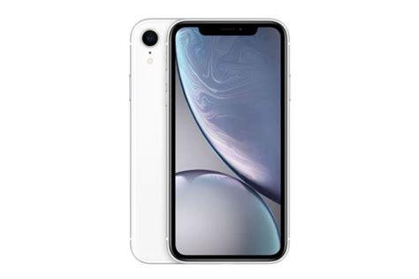 apple iphone xr 256gb white mryl2 iglaz ua