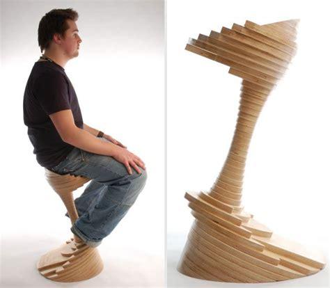 Line Desk 画像 変わったデザインの椅子 ソファいろいろ Naver まとめ