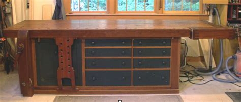 shop work joinery cabinet carpentry classic reprint books workbenches and our work stuart c blanchard