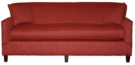 cushy sleeper sofa cushy sofa 28 images cushy cushion sofa store the sims