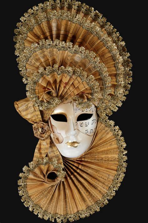 Sale Masker Payudara Original venetian mask www pixshark images galleries with a