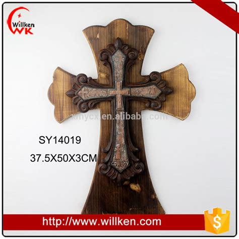 Handmade Crosses For Sale - handmade sale christian ornamental crosses