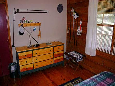 Golfer Bedroom Golf Bedroom Picture Image By Tag