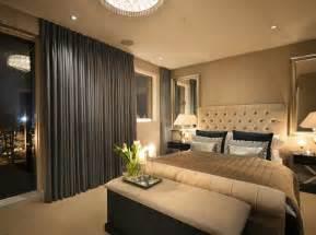 Interior Design Master Bedroom 15 Master Bedroom Interior Design Pooja Room And Rangoli Designs
