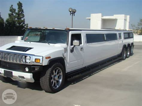prom limo packages dc prom limo package 6 hours from atlas limousine sedan