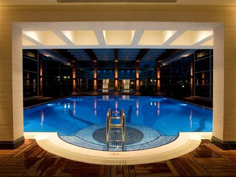 how to find hotel indoor pool online for your summer pools paloma grida resort spa paloma hotels turkey
