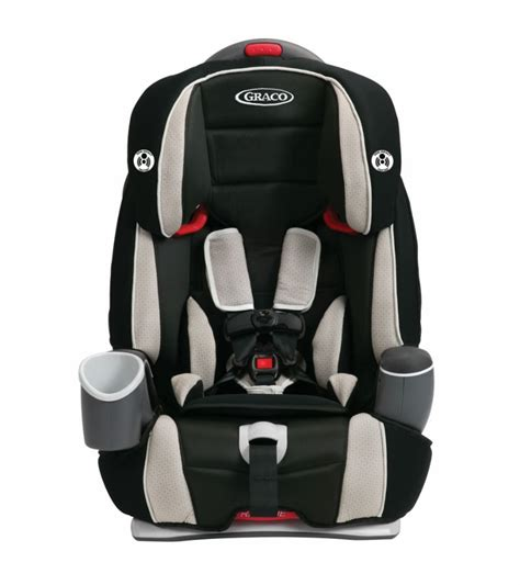 car seat 3 in one graco argos 65 3 in 1 booster car seat link