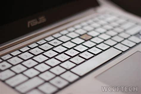 Asus Laptop Touchpad Lag asus zenbook ux31e review