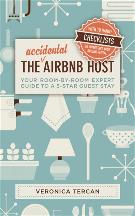 airbnb delisting hosts for no reason serviced the accidental airbnb host by veronica tercan home