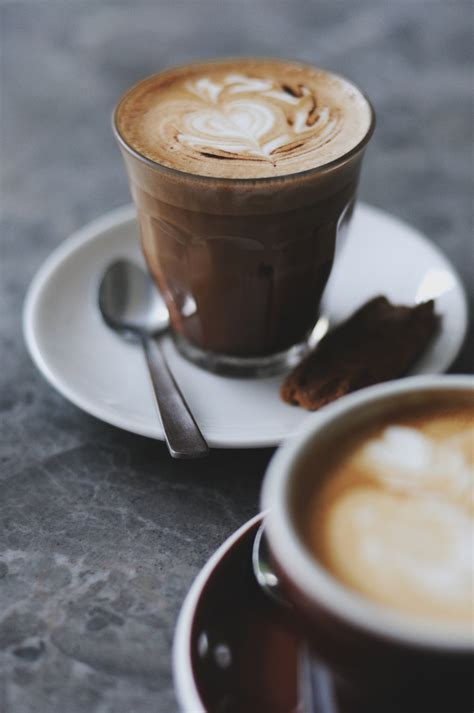 caffeine before bed 10 foods to avoid before bed mydaily uk