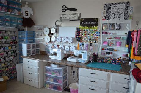 Craft Desk Organization Ideas Fabulous Organizer Wall Craft Storage Ideas Complete Wonderful Wooden Sewing Desk Complete Wall