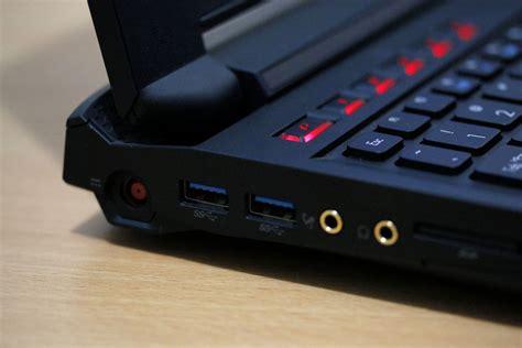 Harga Acer Predator 15 harga laptop gaming predator 15 untuk gamer sejati