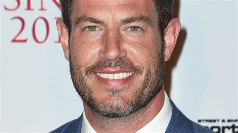 jesse palmer new haircut jesse palmer haircut jesse palmer to host dailymailtv this