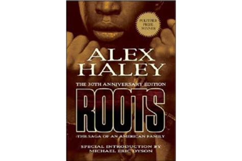 working the roots 400 years of traditional american healing books 5 plagiarism and fraud in the book world