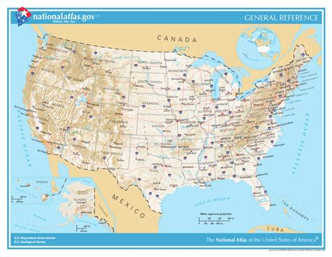 picture of united states road map usa state maps interactive state maps of usa state maps