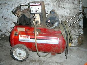 air compressor buy or sell tools in owen sound kijiji classifieds
