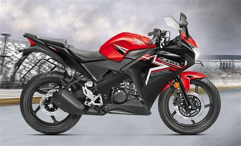 honda cbr 150r orange colour honda cbr 150r motorcycle updated with new dual tone