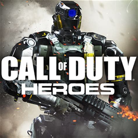 download game android mod call of duty call of duty heroes hack v4 2 1 apk mod no damage