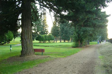 backyard golf course design interior design for home ideas backyard golf course design