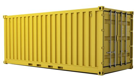 how much does a shipping container cost trucker tool