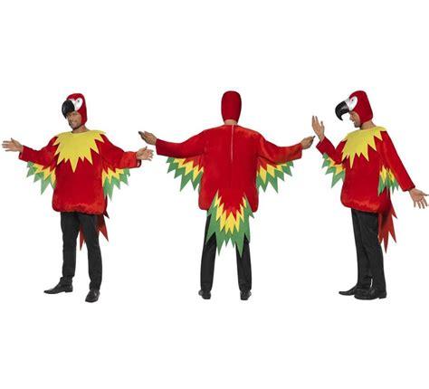 disfraces de pajaros buscar con google disfraces como hacer disfraz de papagayo buscar con google