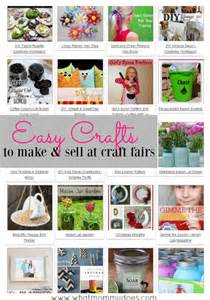 50 crafts you can make and sell what does 50 crafts you can make and sell what does