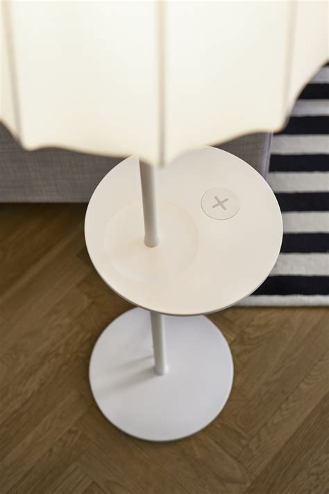 ikea wireless charging l previous 1 of 6