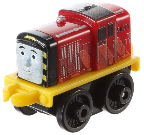 Minis 20153 54 Neon Bert salty and friends minis wiki fandom powered by wikia