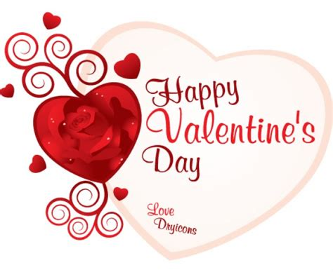 happy valentines day cards images happy card design vector free