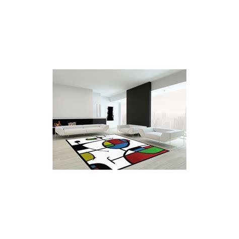 alfombras para oficina alfombra para oficina dise 241 o surrealista