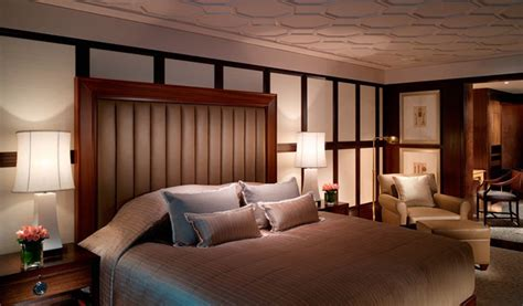 how many hotel rooms in the world trivia time how many hotel rooms are in the world destinasian destinasian