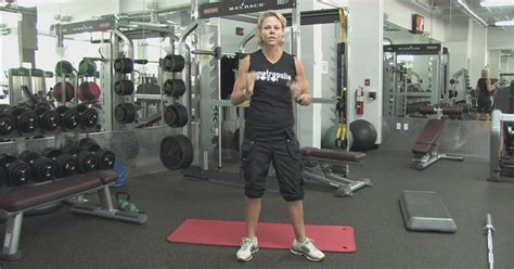 Video How To Lose Weight In The Midsection Ehow Uk