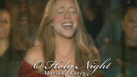 download mp3 gratis o holy night mariah carey o holy night